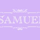 SAMUEL COOKIES ( samuel )