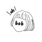 oh! bob girl ( oh_bobgirl )