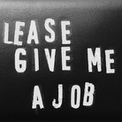 Please Give Me @ Job ( pgmaj_jp )