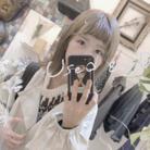 k a r i n ( _karintou_ )