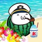 ありのままに歌舞いて生きるか死ぬかは言い過ぎやが波乱万丈人生よりの船長わし ( COMSADAYO )