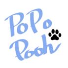 popopooh ( babu_ )