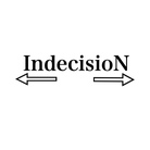 ⇆IndecisioN⇆ ( IndecisioN )