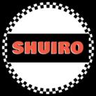 SHUIRO_store ( ichinose_shuri )