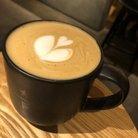ラテ ( latte )