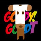 Goody!GoodT ( goodygoodt )