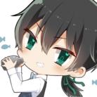 🐟とっつぁん🐳 ( udai_0503 )