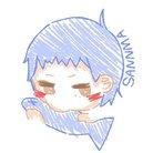 秋刀魚さん ( sanma130207 )