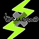 trueno ( aaaaknn )
