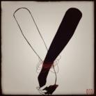 oto04