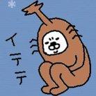 SIN ( ookabuto_room )