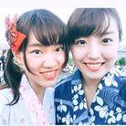 Risa Yamaguchi ( risa19990125 )
