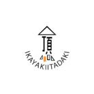 IKYAKIITADAKI ( ITADAKI )