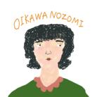 オイカワショップ ( oika_waan )