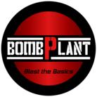 BOMB PLANT ( bp )