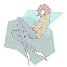 のの ( nonoko_ )