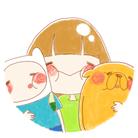 ような ( nasu8s )