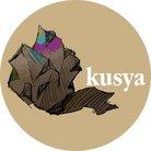 櫛谷久紗/KusyaKUSHIYA ( n74148970 )