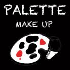 Hair-Make Studio PALETTE ( PALETTE )