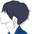 こなみ🌾 ( tsubuyoriichigo )