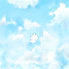 うさぎが空飛んでる店 ( _kashiro )