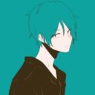 朔 ( aka_Ryo__ )