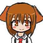 みく丸@JK ( miraimiku0507 )