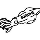 SURUME ( NoComply )