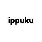 ippuku ( ippuku_zoo )