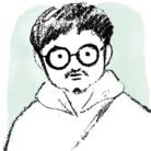ヒルティ ( sorahoderi )