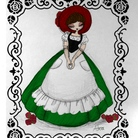 Alicia ( vintage_apple03 )