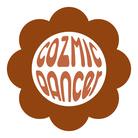 COZUE YOSHIMURA Official Store ( cozueyoshimura )