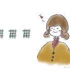 ちょこもなか。 ( chocomonaka__3 )