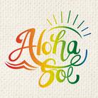AlohaSol