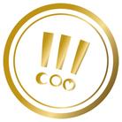 駒田航の筋肉プルプル!!! - 【公式】グッズSHOP - SUZURI店 ( kinpuru )