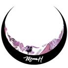 Moon.H ( MOON_H )