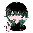 くろギャル:dongxugege ( oreo_gurogal )