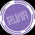 RRRuna