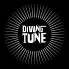 DiVANG  TUNE ( DiVANGTUNE )