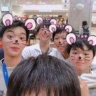 ふみや ( fumiya9023 )