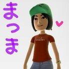 まつま@イカ2とポケカ ( matsuma_game )