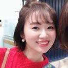 Nagisa Ogino ( nagisaaa )