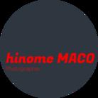 hinomemaco