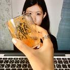 Akane Ito ( akane_ito )