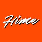 Hime ( Hime_illust )