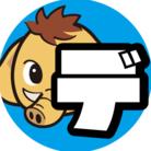 デジモット ( Digimotto_net )
