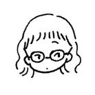 もり はなこ ( hana_0812 )