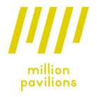 MillionPavilionsRecords