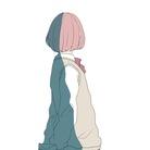 少女 ( Clarity_Planet )