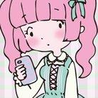 ららぴぴ堂 ( Yu_pink_rabbit )